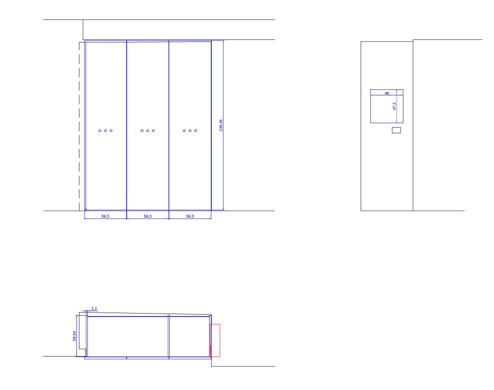 mobile-parete-di-fondo--(1)