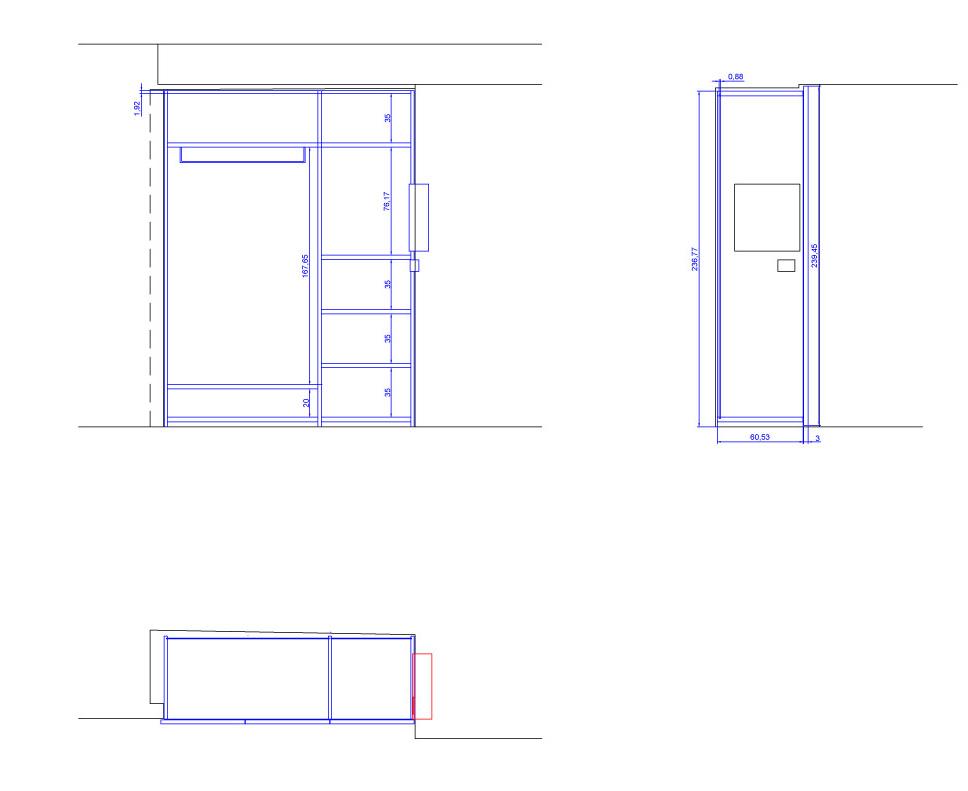 mobile-parete-di-fondo--(2)