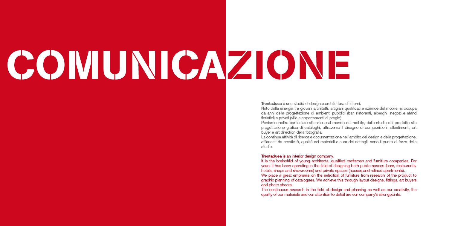 brochure32a-definitivo2