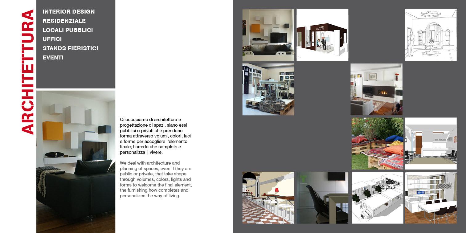 brochure32a-definitivo3