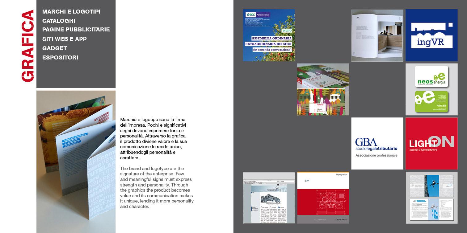 brochure32a-definitivo4