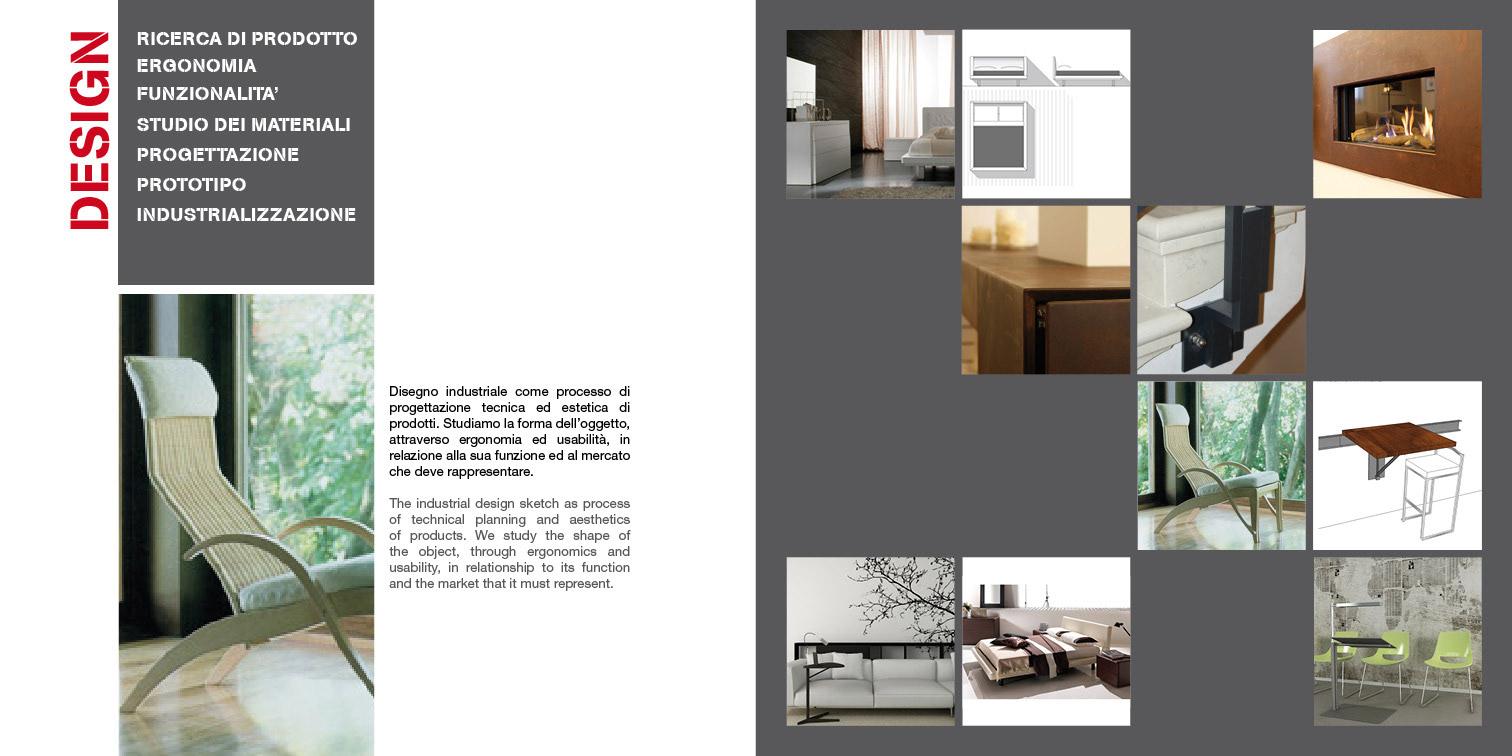 brochure32a-definitivo5