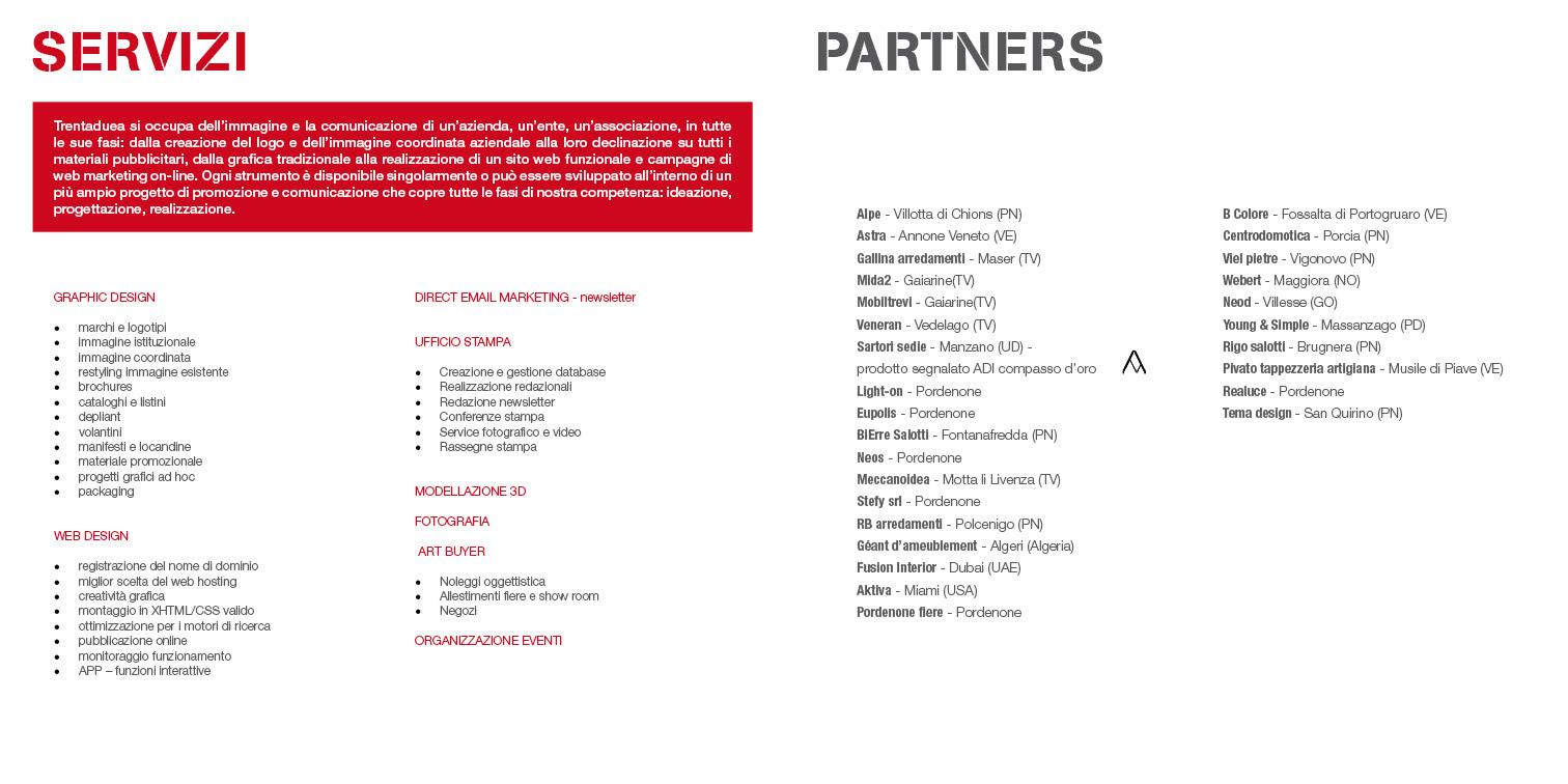 brochure32a-definitivo6