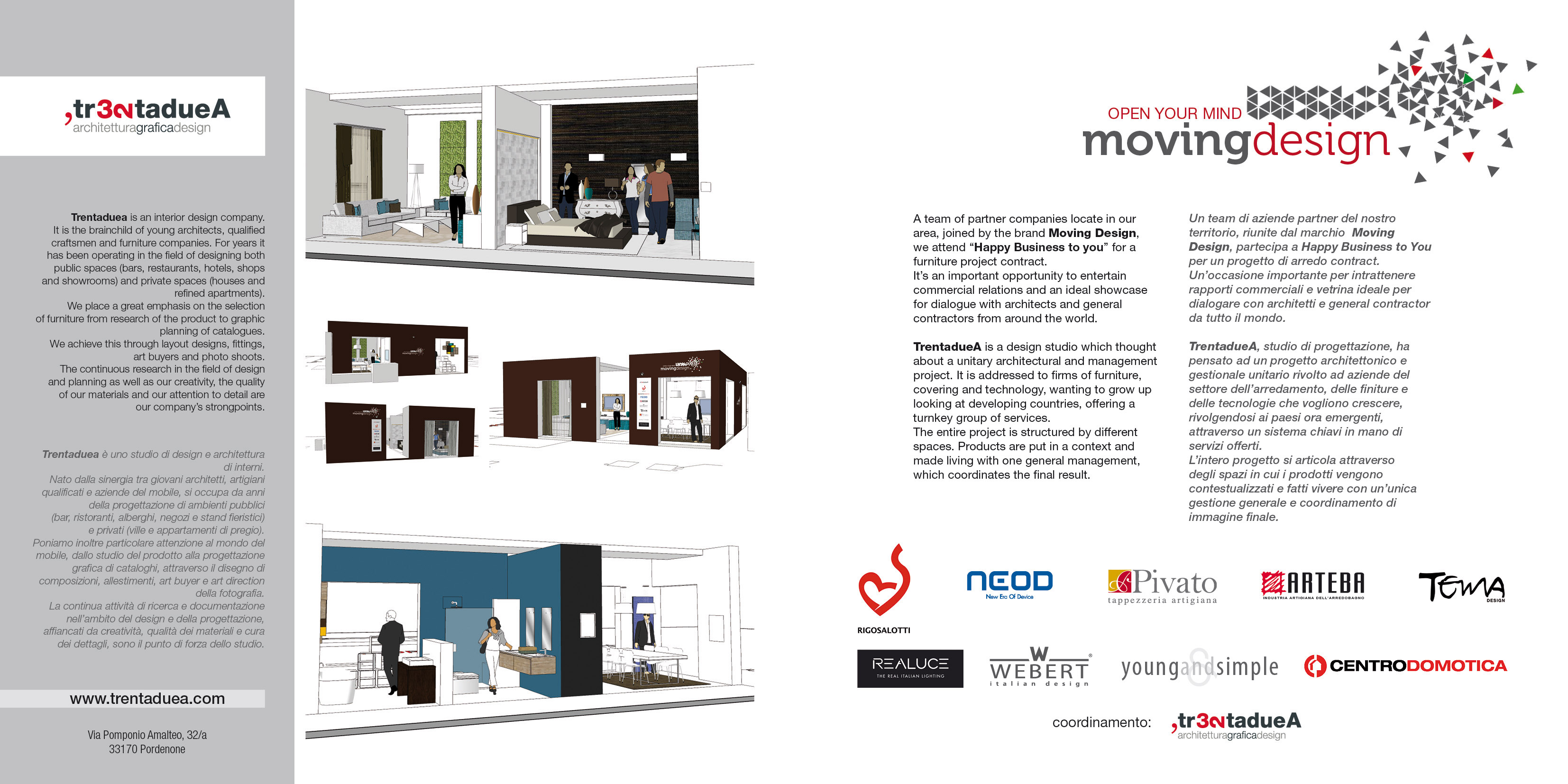 opuscolo-def-moving-design3