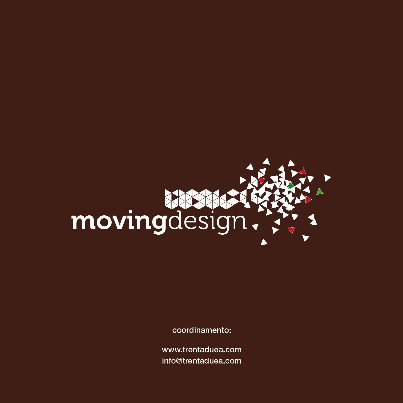 opuscolo-def-moving-design9