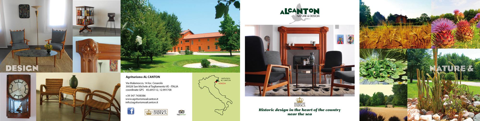 brochure-al-canton_Pagina_1a