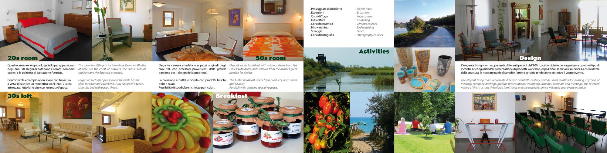brochure-al-canton_Pagina_2a