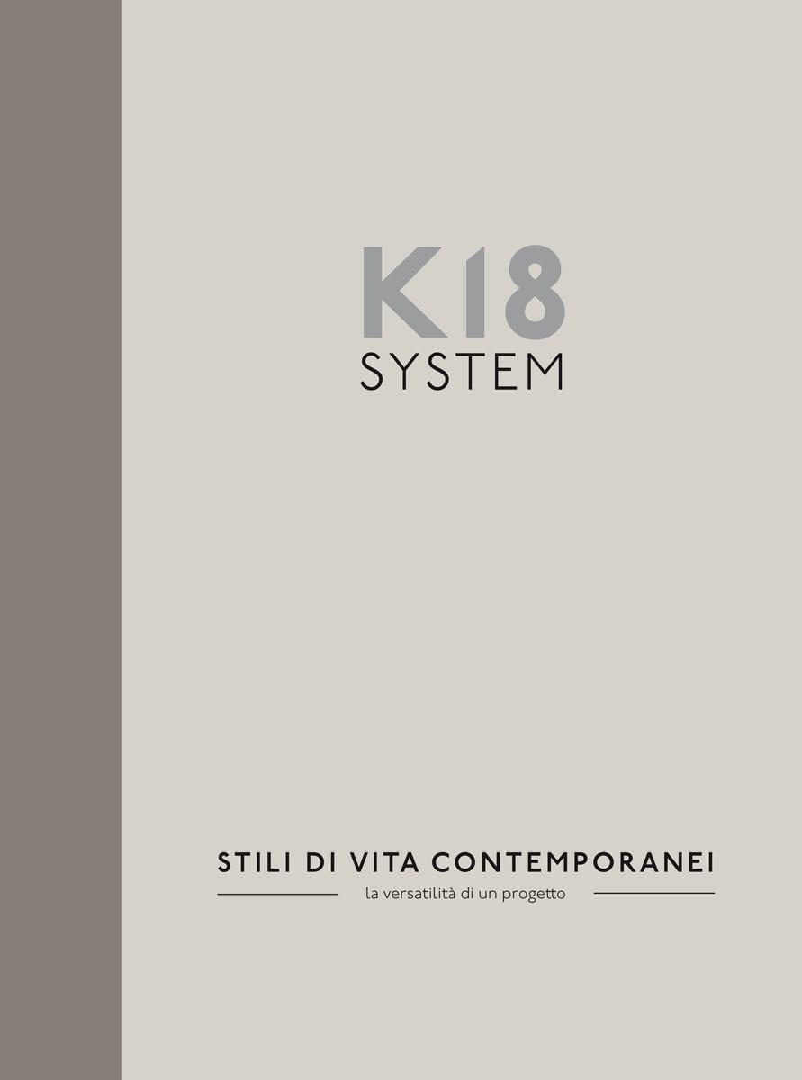 imp-k18tot1