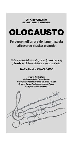 libretto concerto1