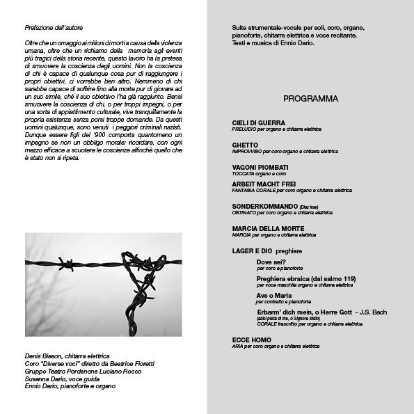 libretto concerto12
