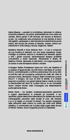 libretto concerto15