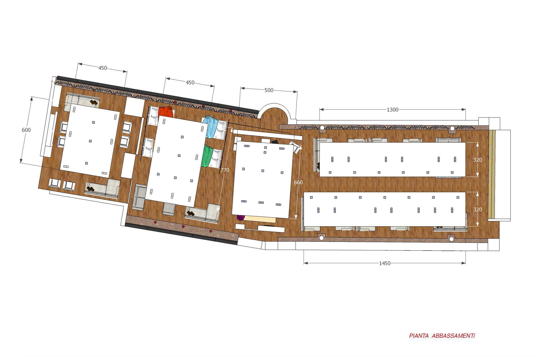Galvan mobili ufficio idea d 39 immagine di decorazione - Galvan mobili bagno ...